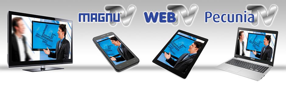 TV & Video2