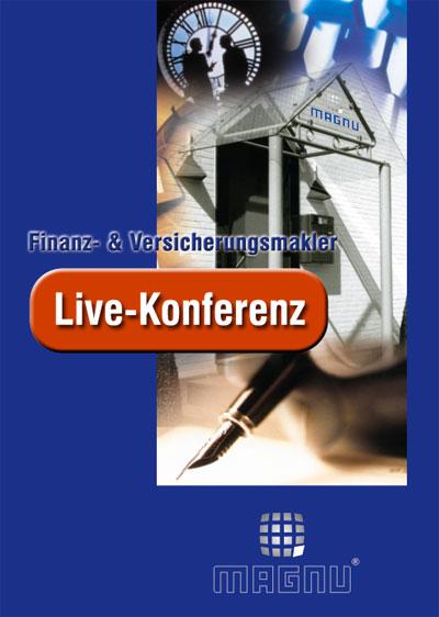 live_konferenz